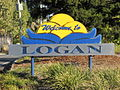Logan welcome Browns Plains ML Hwy 2.jpg