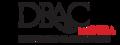Logo-DRAC.png