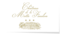 Logo Château de la Motte Fenelon.png