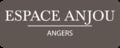 Logo Espace-anjou 2014.png