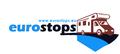 Logo Eurostops.png