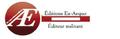 Logo Ex Aequo.png