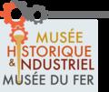 Logo Musée du Fer.png