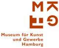 Logo Museum für Kunst und Gewerbe.png