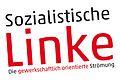 Logo SoziallistischeLinke gewerk.jpg