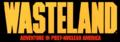 Logo Wasteland.png