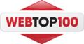 Logo WebTop100.png