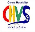 Logo centre hospitalier du Val de Saône Pierre-Vitter.jpg