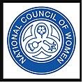 Logo do Conselho Nacional de Mulheres da Grã-Bretanha.jpg