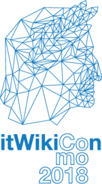 Logo itWikiCon 2018.png