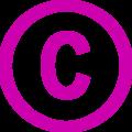 Logo ligne C Narbonne.png