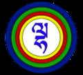 Logo of lha charitable trust.png