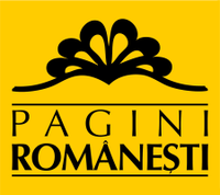 Pagini Romanesti - Montreal