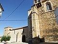 Logrosán, Extremadura 34.jpg