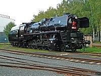 Lokomotive 556.0 Luschna.jpg