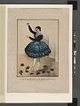 Lola Montez as Mariquita, in the ballet Un jour de carneval of Seville (NYPL b12145904-5237622).tiff