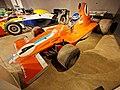 Lola T400 1975 Formule 5000 pic5.jpg