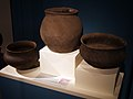 Lombard burial urns from Kostelec na Hané, Czech Republic.jpg