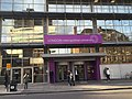 London, UK - panoramio (549).jpg