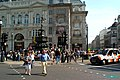 London - 2000-May - IMG0420.JPG