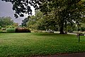 London - Kew Gardens - View North towards Kew's Global Conservation Work.jpg
