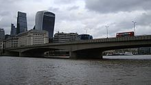 London Bridge - December 2015.JPG