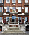 London College of Arms 2011 06.jpg