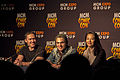 London Comic Con Oct 14 - Teen Wolf panel (15627812962).jpg