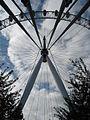 London Eye (1448202055).jpg