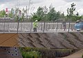London MMB »165 Queen Elizabeth II Olympic Park.jpg