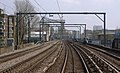 London MMB R0 London, Tilbury and Southend Line.jpg