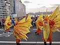 London carnival during 2012 Cultural Olympiad (Ank Kumar) 05.jpg