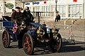 London to Brighton Veteran Car Run 2016 (30533670330).jpg