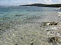 Long Beach - Tinian - panoramio (18).jpg