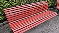 Long shot of the bench (OpenBenches 8698-1).jpg