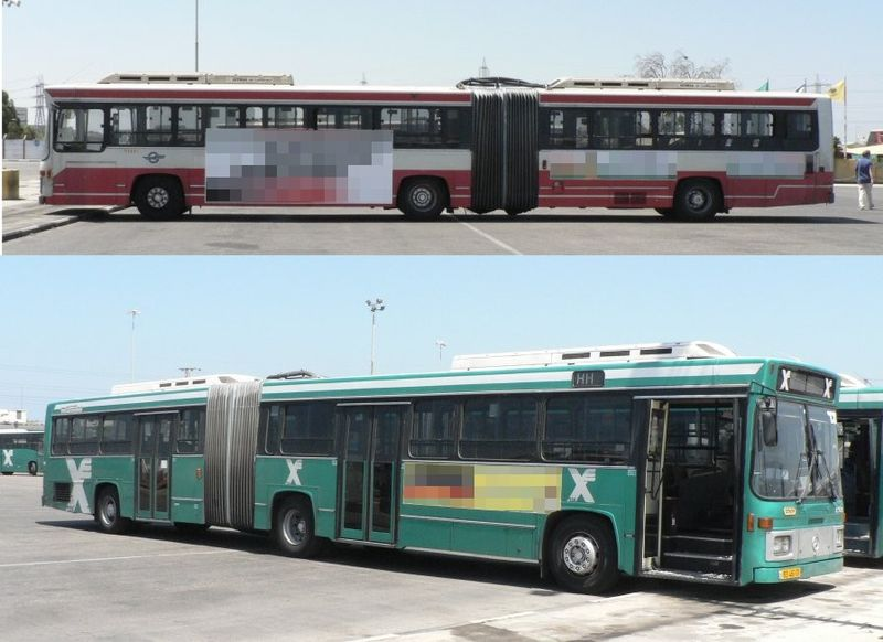 Buses in your hometown - Seite 5 800px-Longbus01m