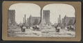Looking up Grant Ave. from Market St, from Robert N. Dennis collection of stereoscopic views 2.png