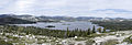 Loon Lake Pano.jpg