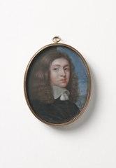 Lord Robert Brooke