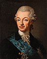 Lorens Pasch the Younger - King Gustav III of Sweden.jpg
