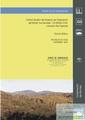 Los Arenales. Propiedad y limites.pdf
