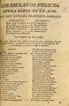 Los esclavos felices - opera seria en un acto (IA A25013314).pdf