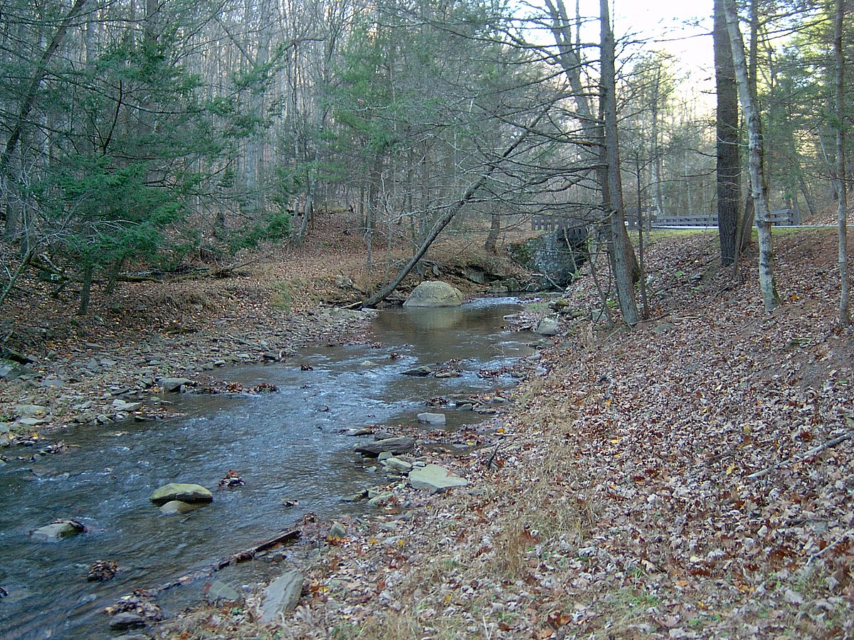 Lost river state park wikipedia publicscrutiny Image collections
