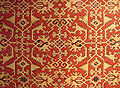Lotto carpet design Usak 16th century.jpg
