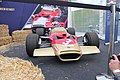 Lotus 49C in Spielberg 2014.jpg