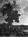 Louis-Adolphe Hervier - Big Tree - KMS3252 - Statens Museum for Kunst.jpg