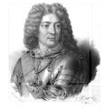 Louis-alexandre de bourbon comte de toulouse-antoine maurin.png