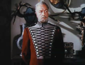 Louis Calhern in The Prisoner of Zenda (1952 film).png
