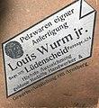 Louis Wurm jr., Lüdenscheid, Pelzwaren eigner Anfertigung (Pelzkarton).jpg