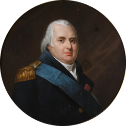 Louis XVIII of France.png